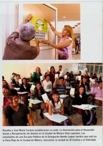Cienciologia Mexico