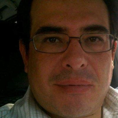 Cienciologia en Mexico